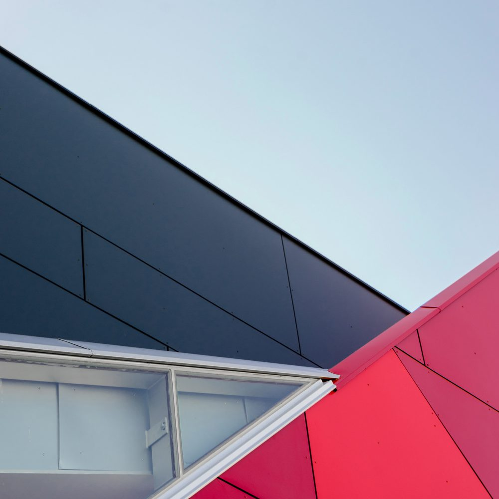 abstract-abstract-photo-architectural-architectural-design-1029611.jpg