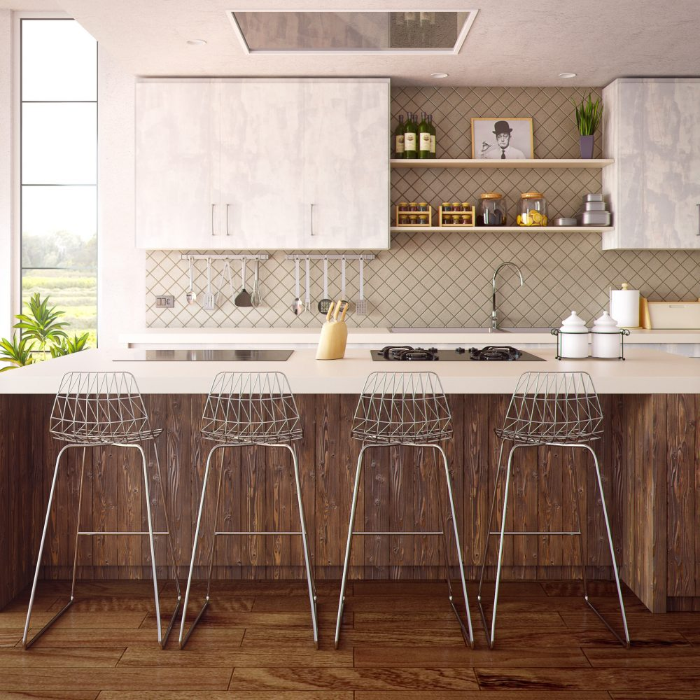 architecture-cabinets-chairs-contemporary-279648.jpg